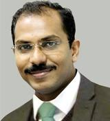 Marketing and Brand Specialist (BrandMithra, Pala)