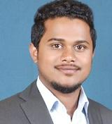 International Relationship & NLPPractitioner, ISSTAC